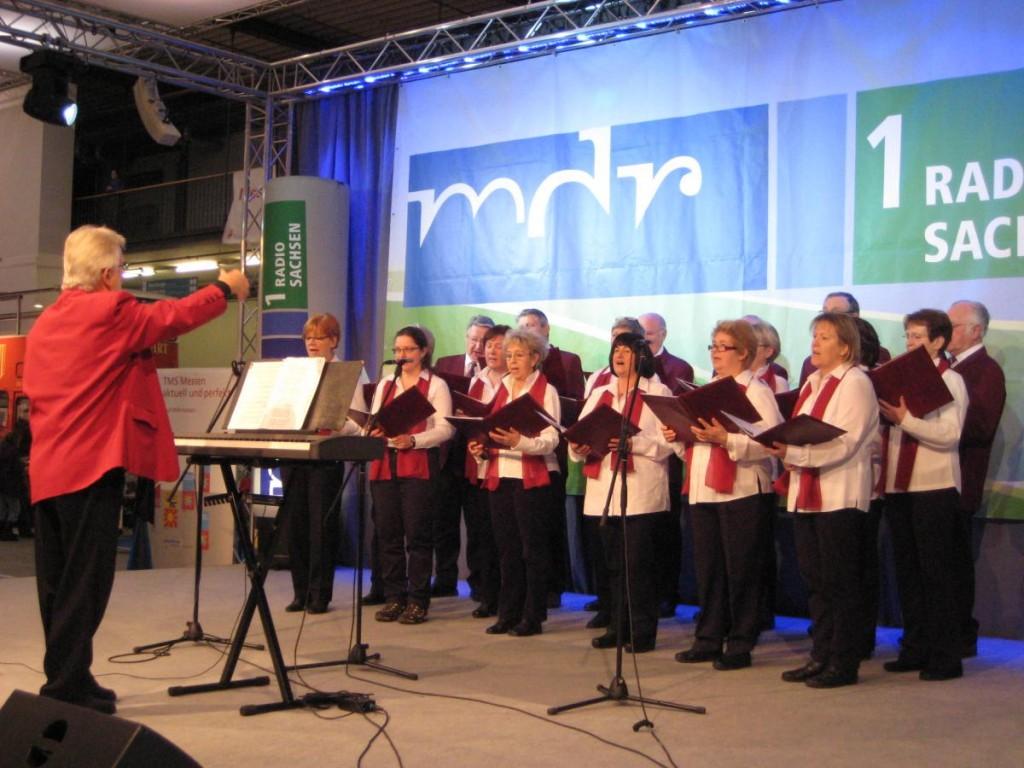 Winfried-Liebal-dirigiert