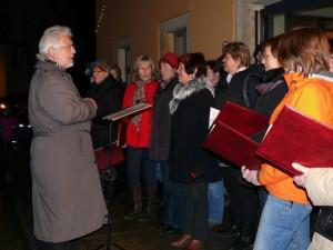 Langebrueck-Weihnachtsmarkt-2013-2