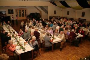Lomnitzer Senioren