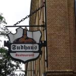 Sudhaus Berlin